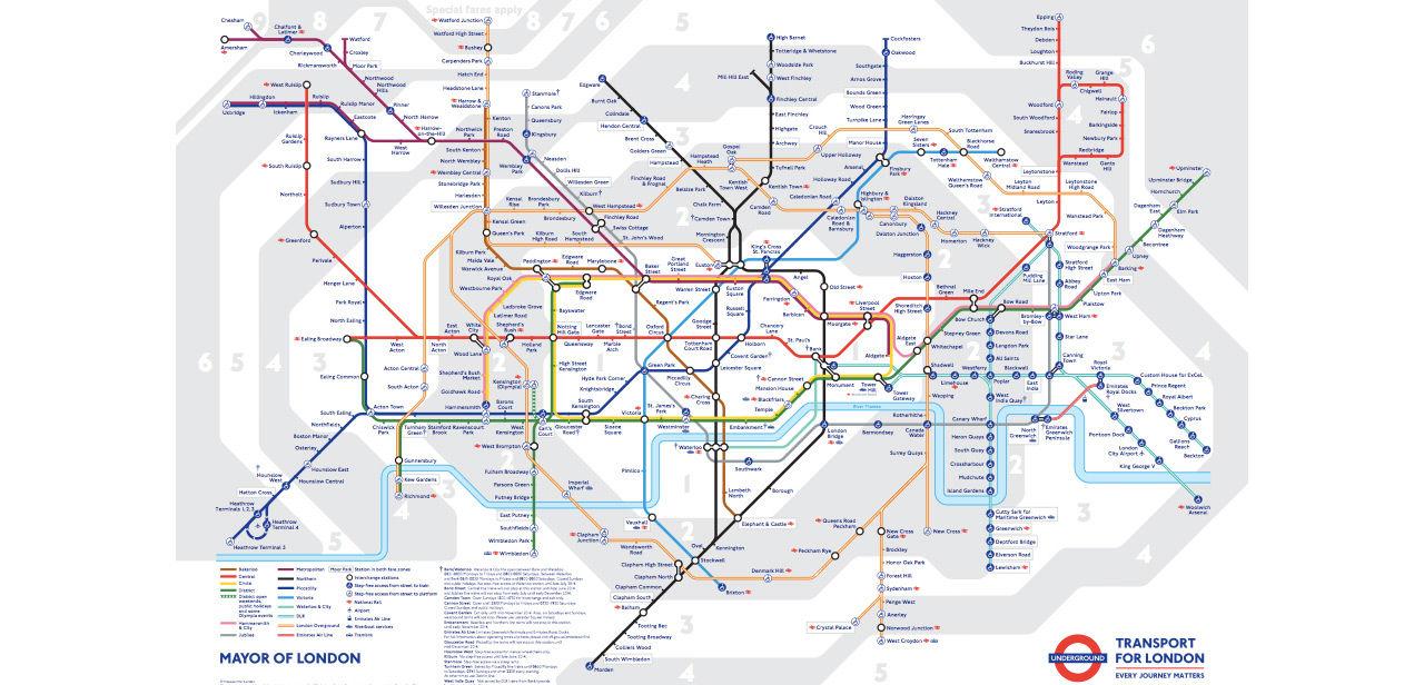 Nu vill vi ha annu mer tunnelbana