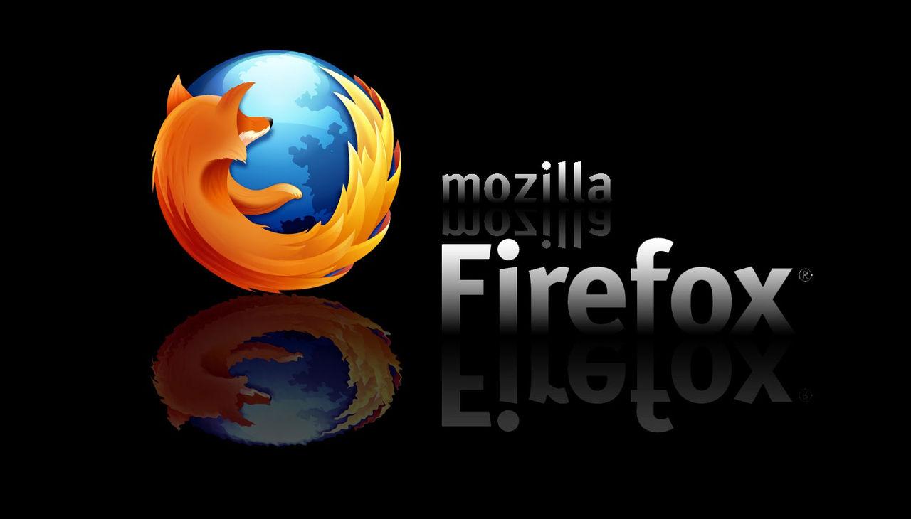 Tor Project inleder samarbete med Mozilla