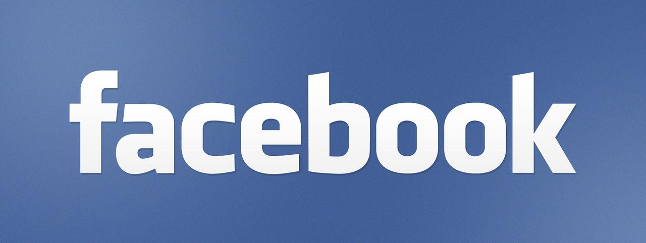 Facebook vill starta karriärssajt