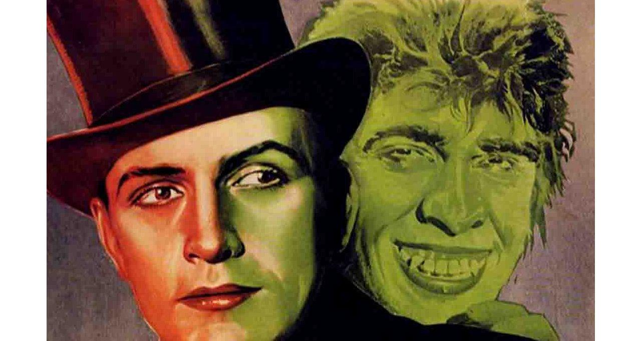 Ny Jekyll & Hyde-serie på gång