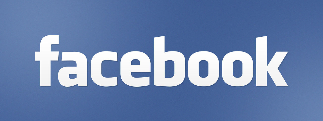 Facebooks karriärsajt lanseras i januari