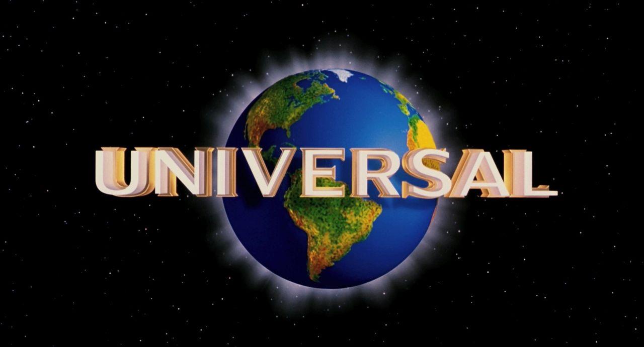 Universal köper rättigheterna till Steve Jobs-filmen