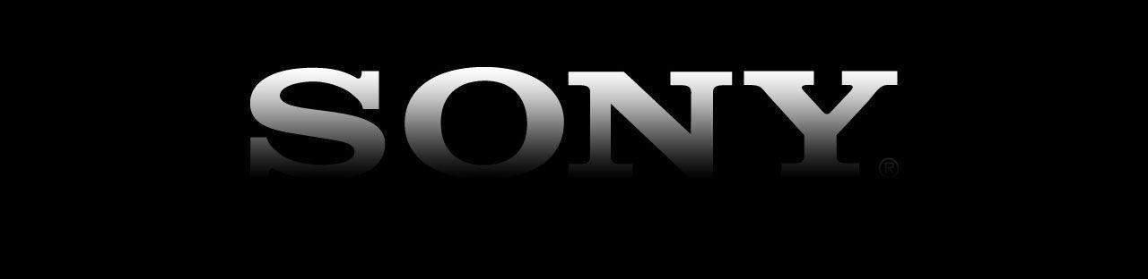 Sony funderar på att sluta sponsra FIFA