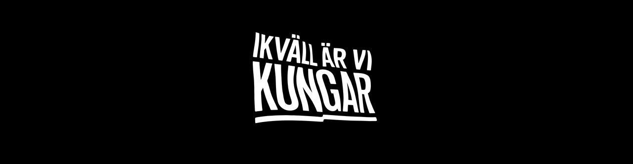 Petter, Ison & Fille, Lilla Namo och Rosh drar på turné