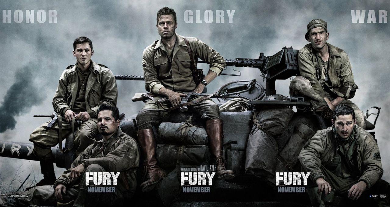 Osläppta Sony Pictures-filmer läckta efter megahack