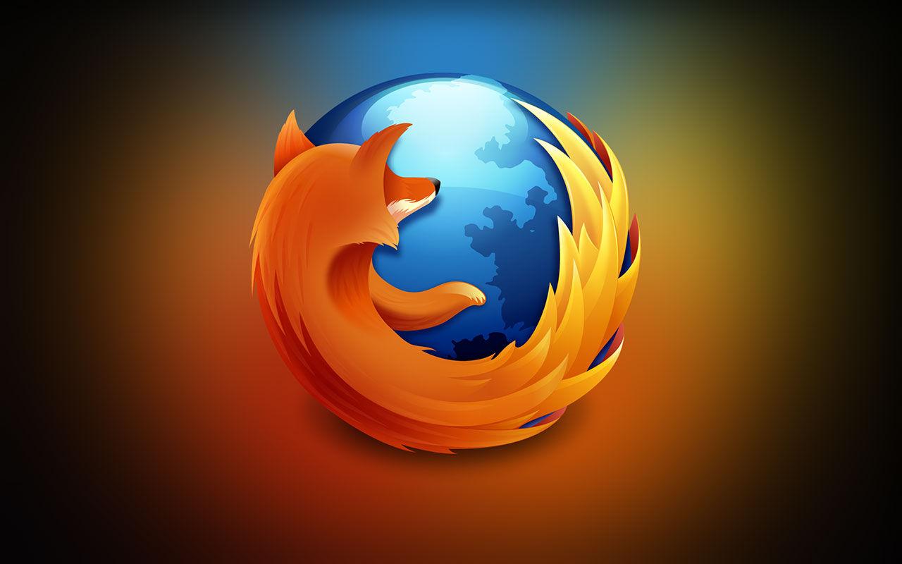 Mozilla släpper Firefox 34