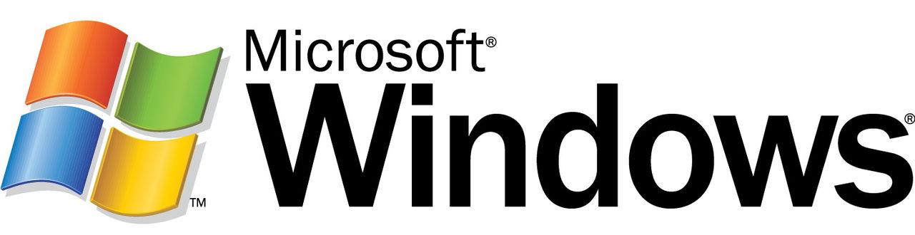 Windows XP på väg ut med rask takt