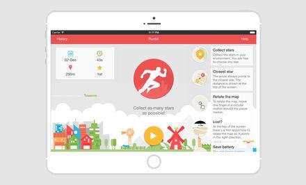 NYC krok upp apps dejtingsajt gratis sökning
