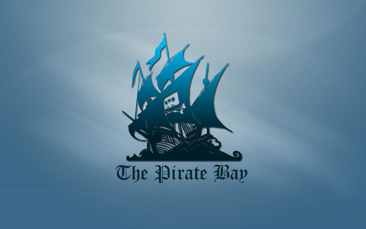 The Pirate Bay nere *uppdaterat*