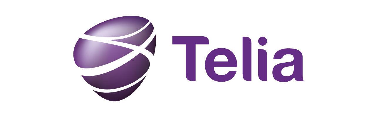 Stora internetproblem för Telias kunder
