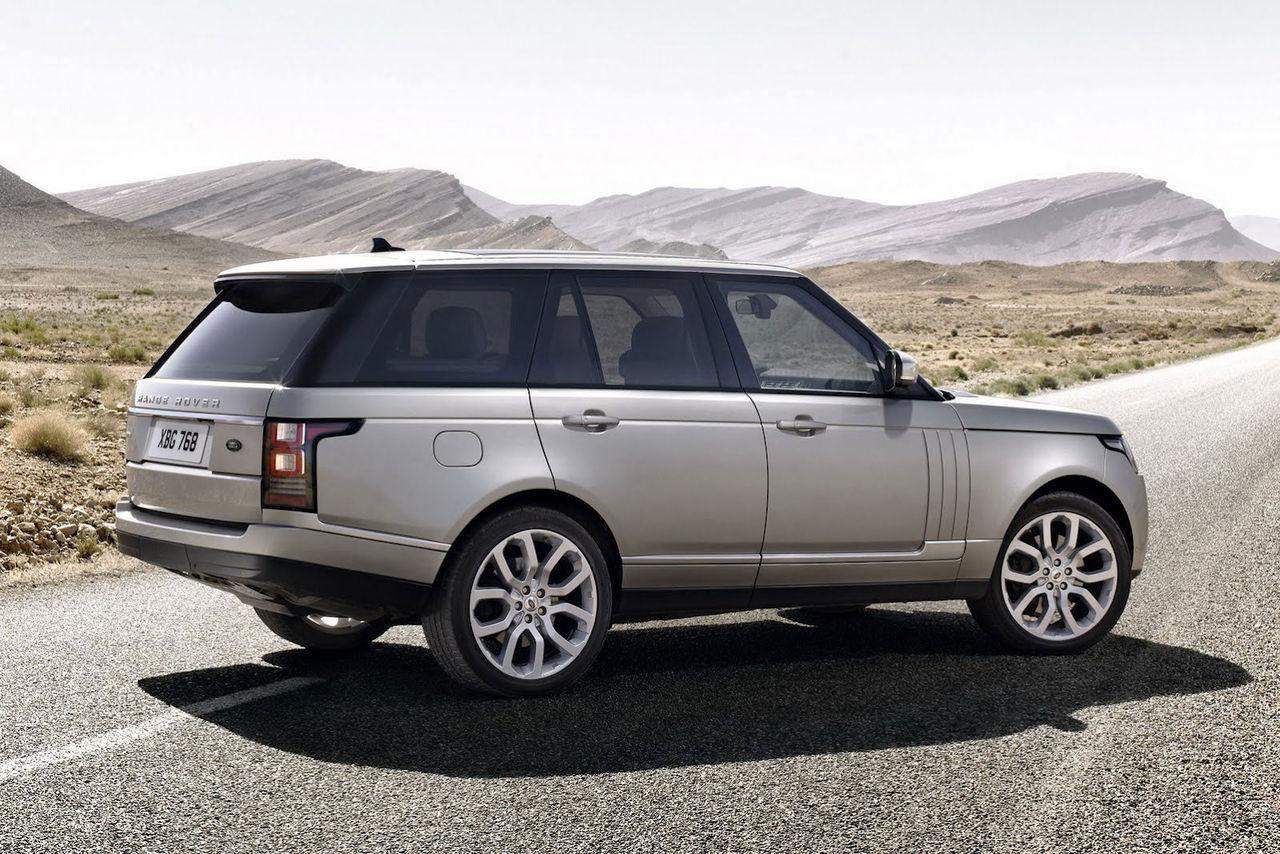 Nio stycken Bond-bilar stulna i Tyskland