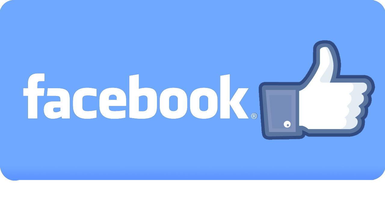 Facebook planerar funktion för att stoppa fyllebilder