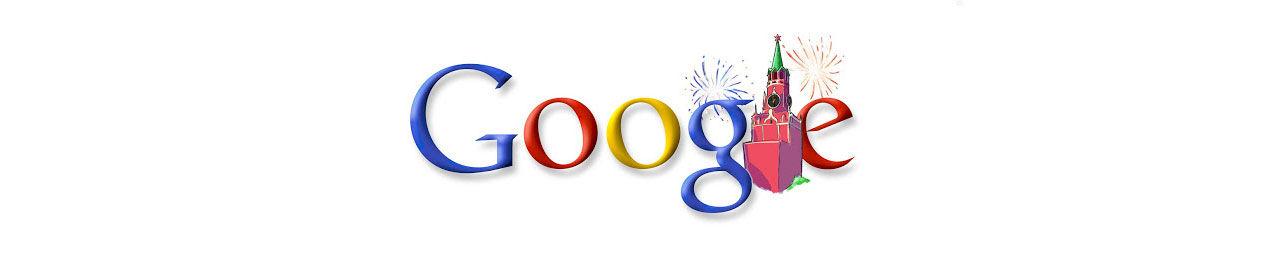 Google stänger ner all utveckling i Ryssland?