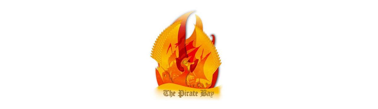 The Pirate Bay har talat ut om razzian