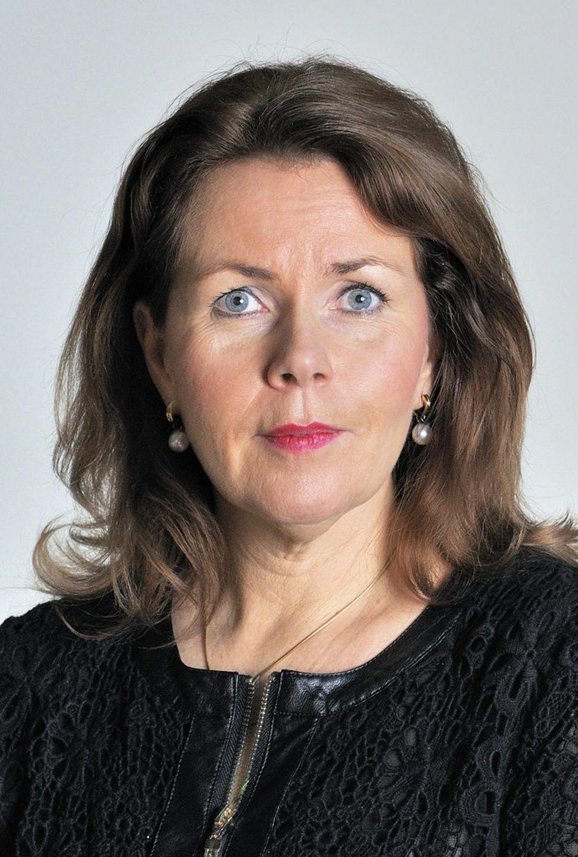 Svensk EU-parlamentariker vill skrota privatkopieringsavgiften