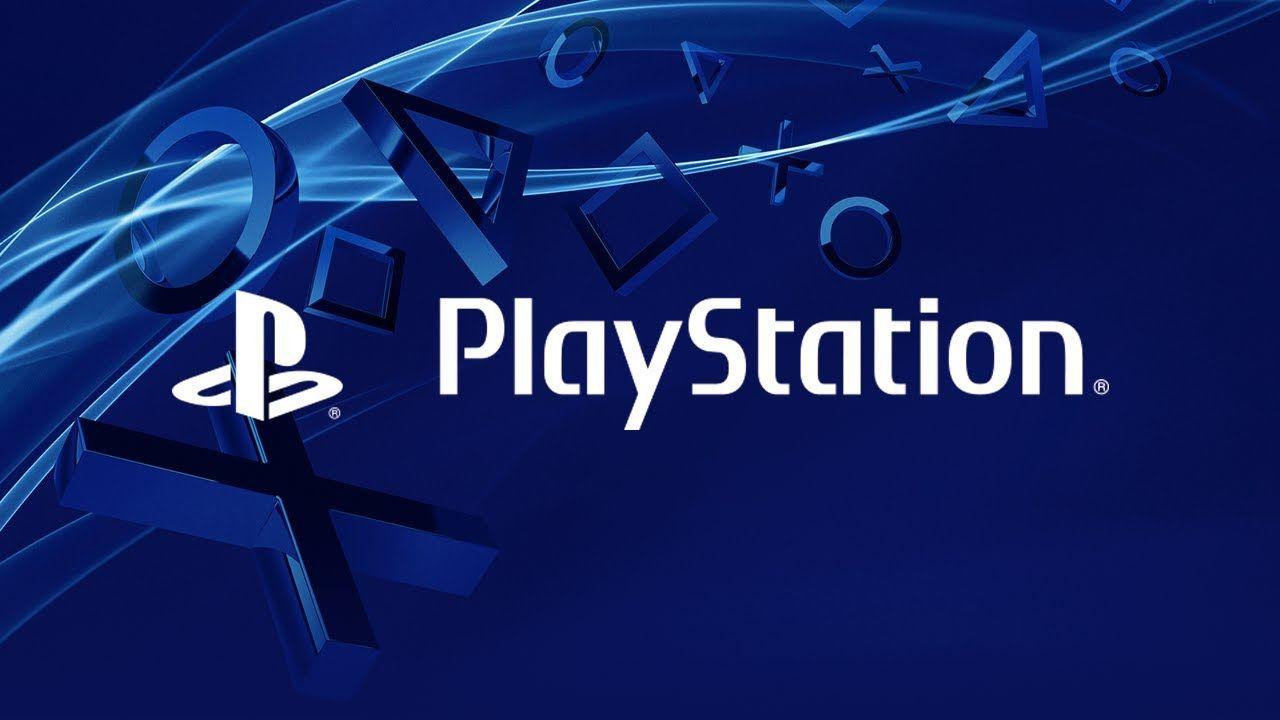 Sony vill inte ersätta hackad kund