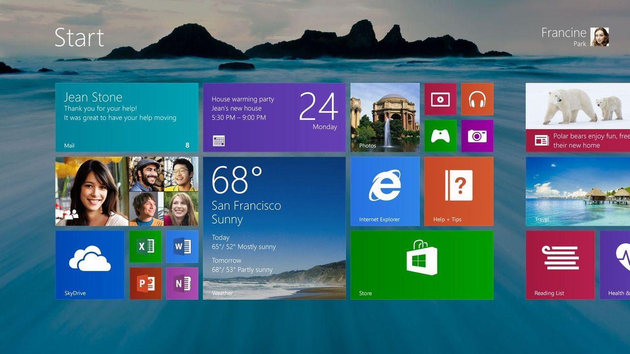 Microsoft bad Google vänta med att släppa uppgifter om säkerhetshål