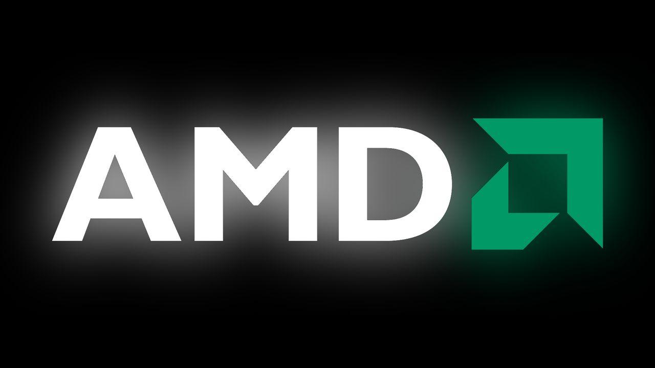 AMD förlorar tre av sina chefer