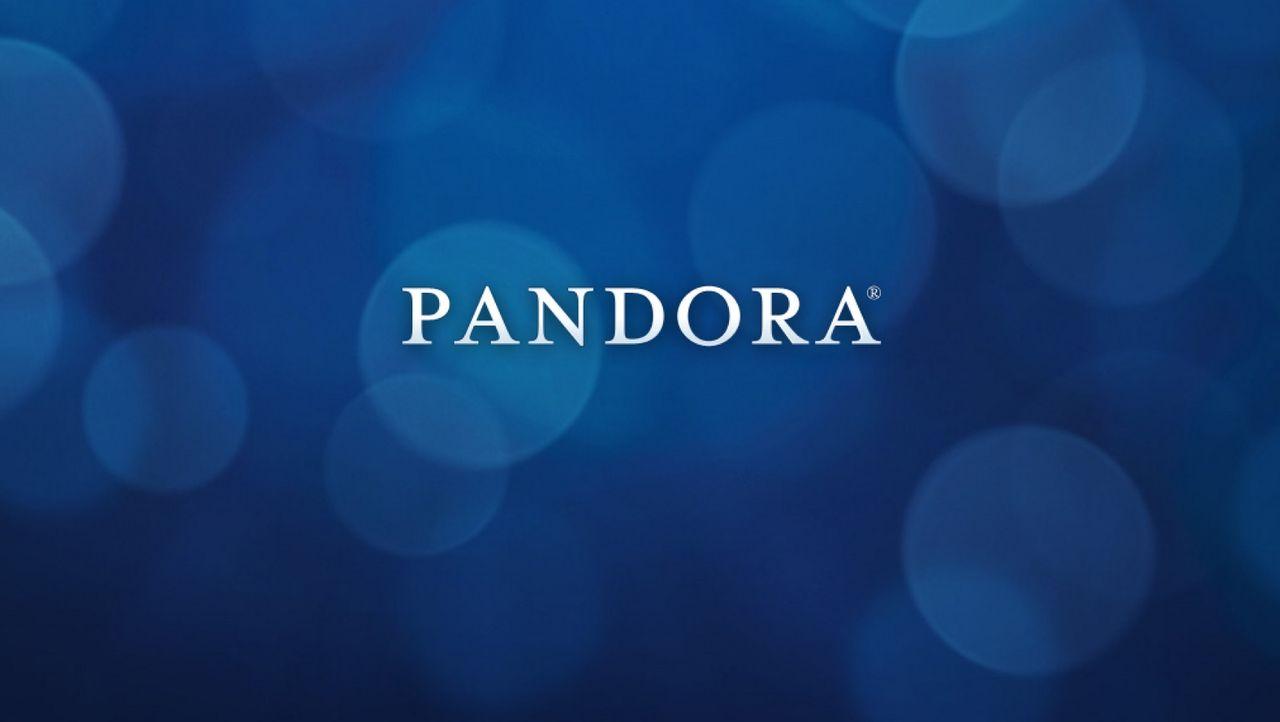 Pandora för Windowstelefoner har fått nya röstkommandon