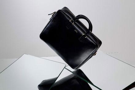 Artiklar som innehåller väskor   Tjock Garderoben