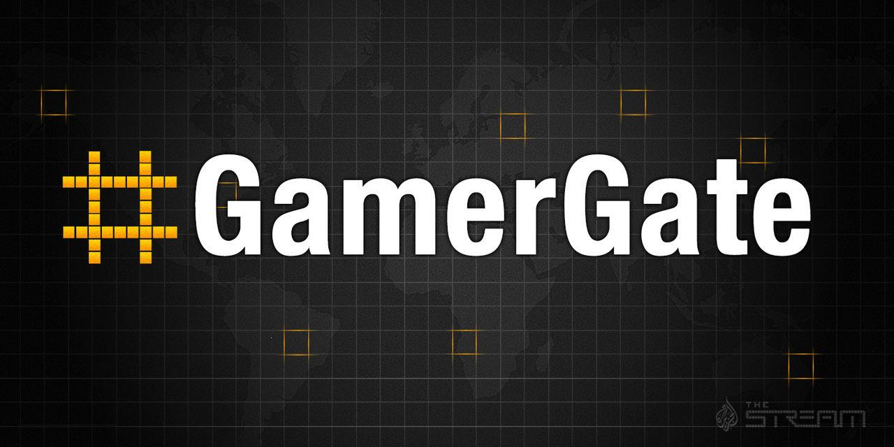 Nytt nätverk ska stötta de som attackerats av Gamergate