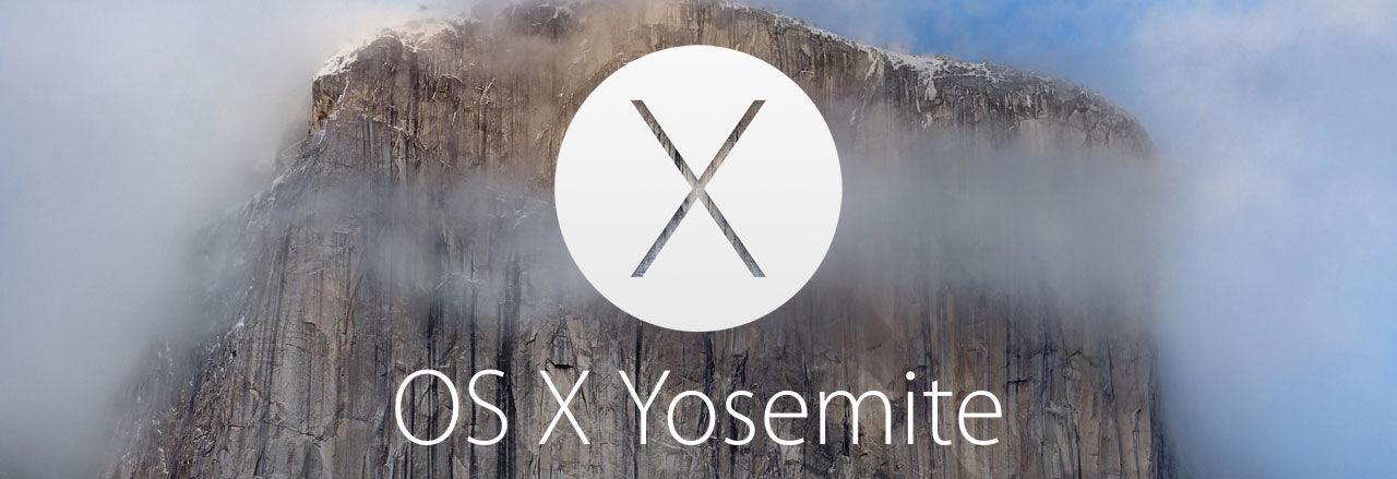 Google avslöjar säkerhetsbuggar i OS X