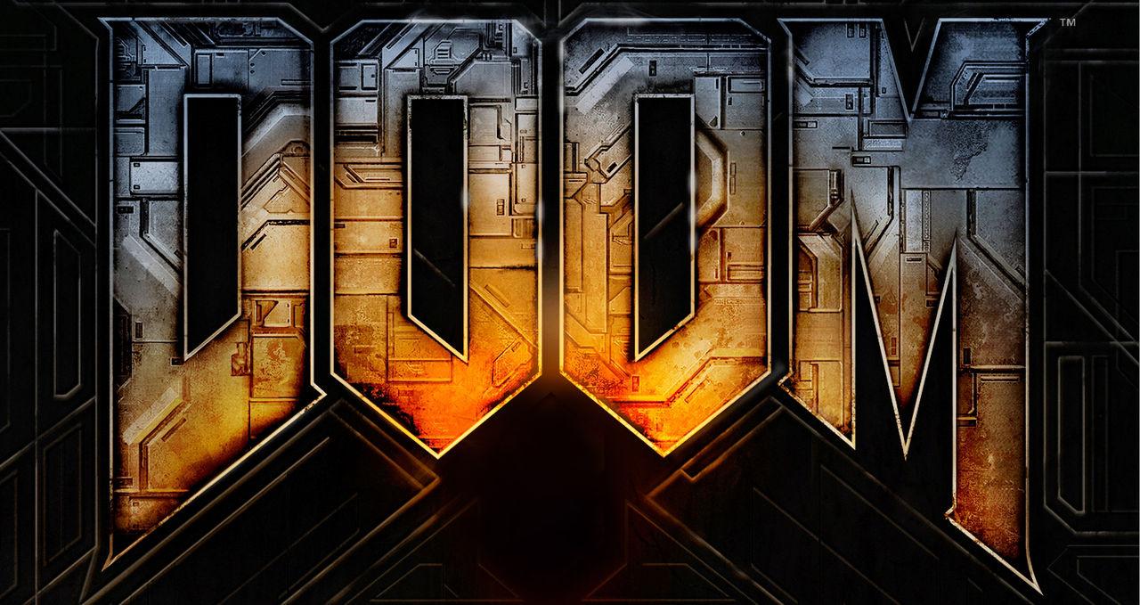Skapa egna berättelser i Doom