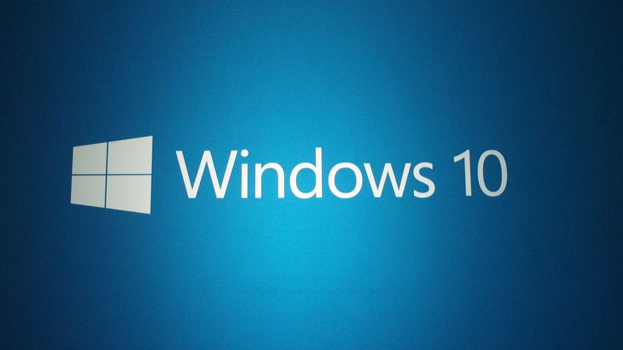 Windows 10 för insiders uppdaterat idag