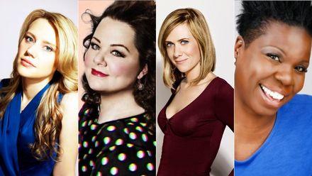 Glee skådespelare som dejtar i verkliga livet