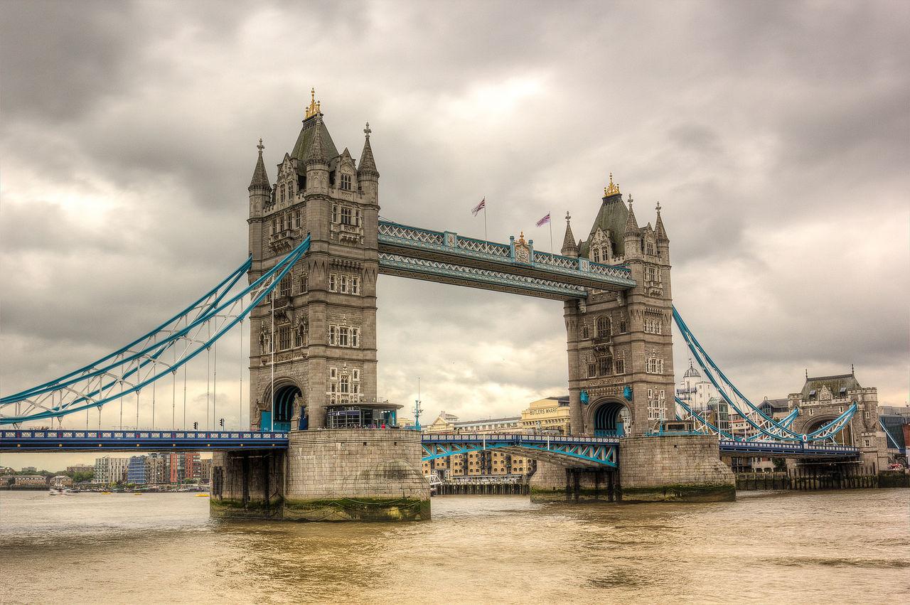 England och Wales  kriminaliserar hämndporr