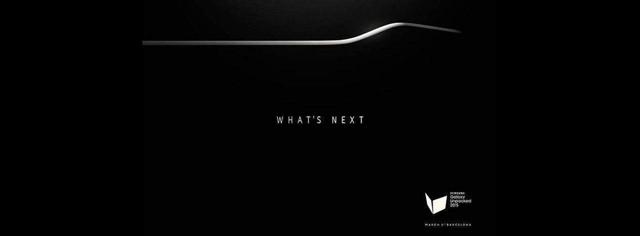 Samsung Galaxy S6 kommer med förinstallerade appar från Microsoft