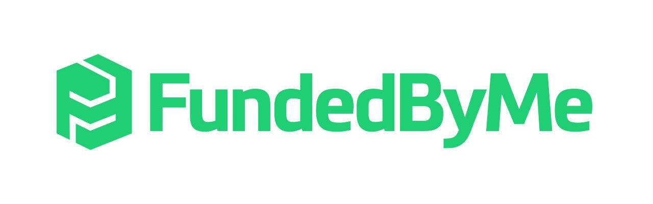 FundedByMe lanserar lånetjänst för entreprenörer