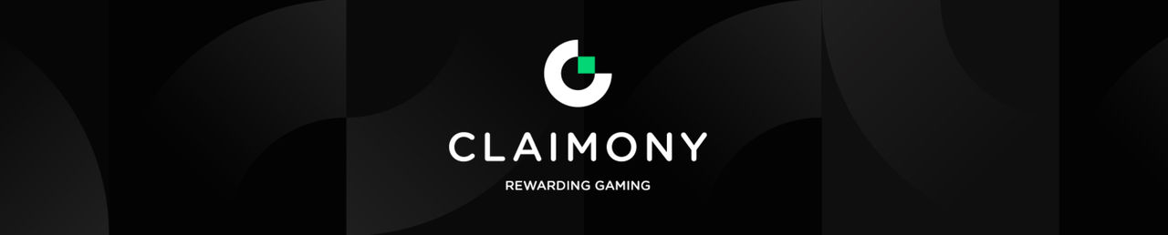 Betatesta Claimony