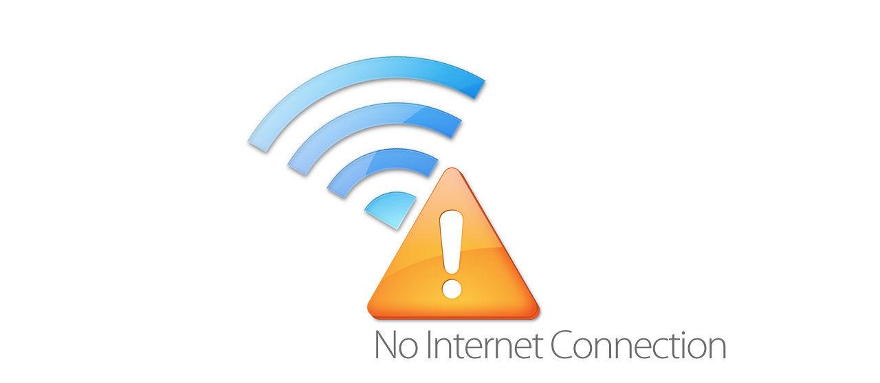 telia internet störningar