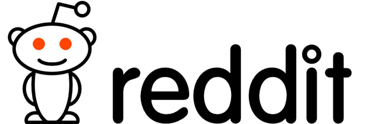Reddit kräver samtycke för att posta nakenbilder