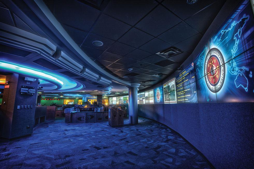 NSA:s övervakning har skadat amerikanska IT-företag