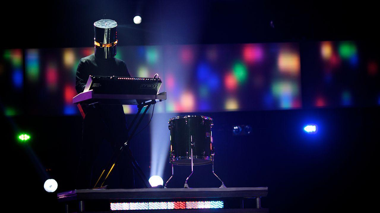 Snart släpps musik på fredagar istället för tisdagar