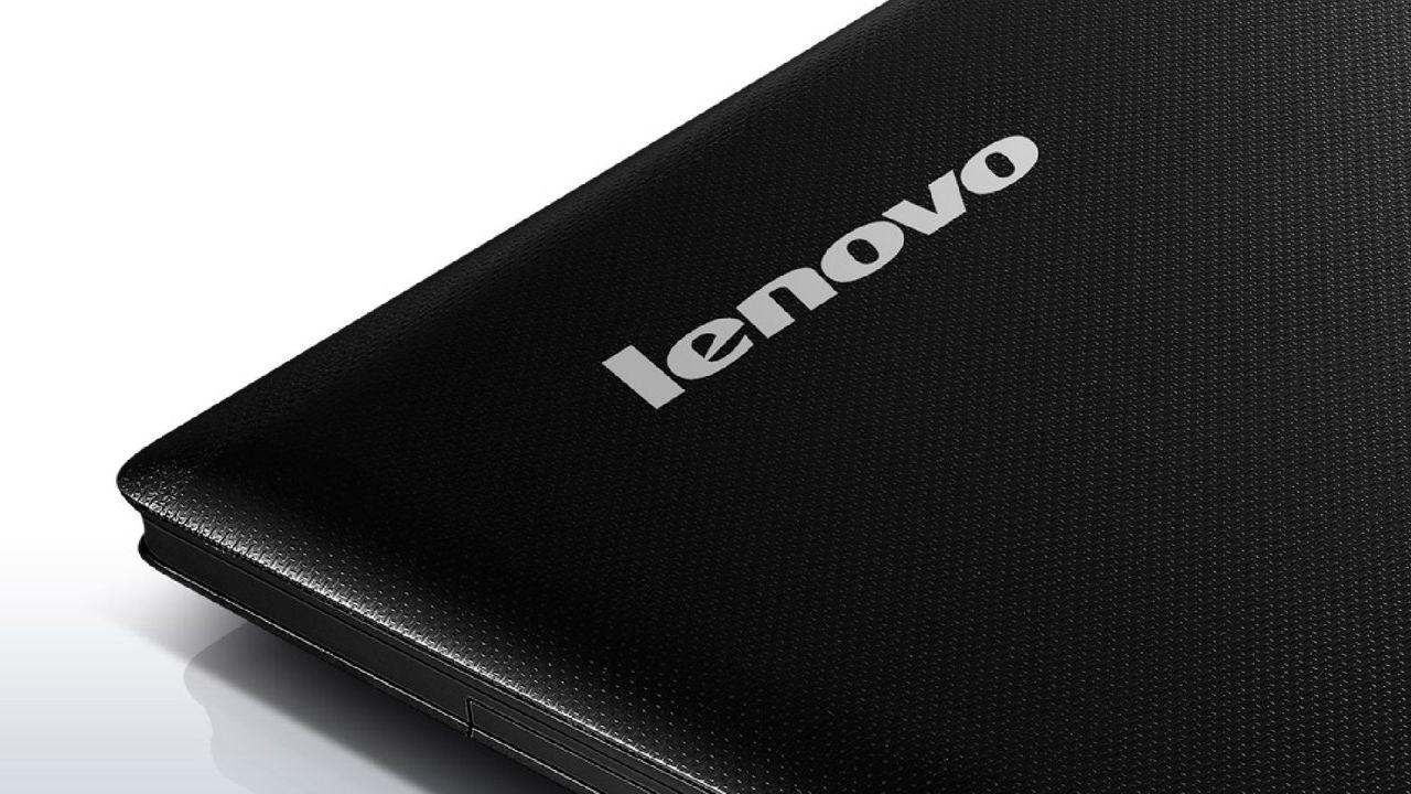 Lenovo lovar rena datorer framöver