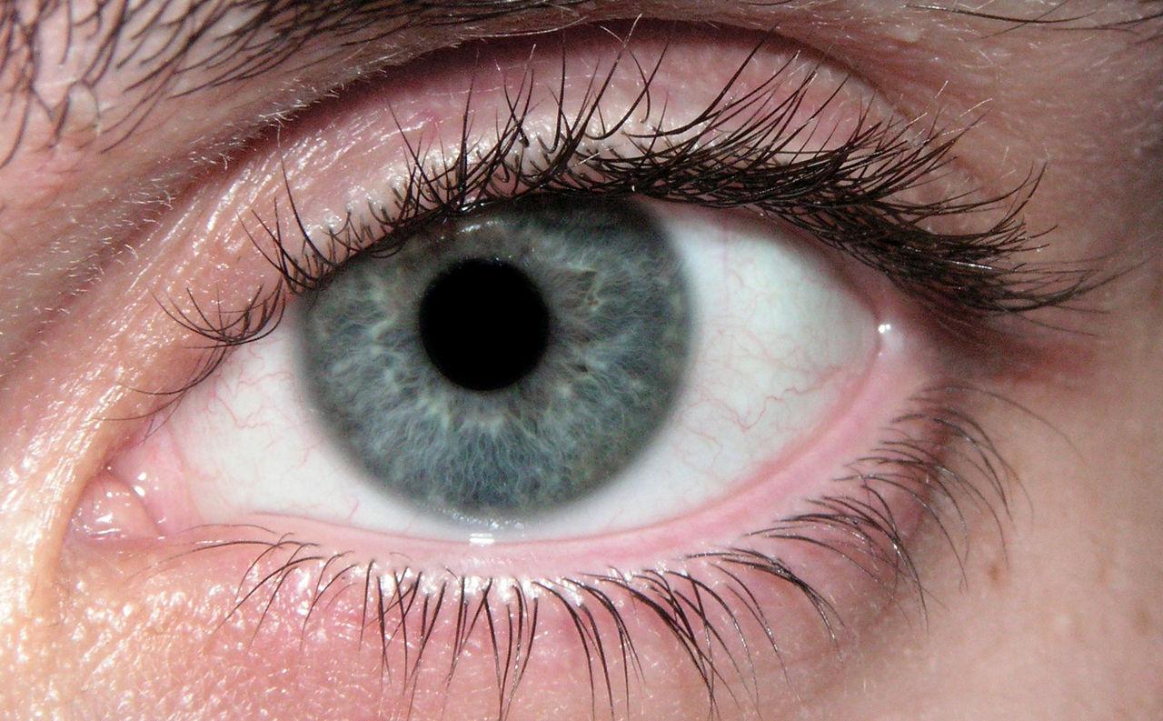 kan man byta ögonfärg