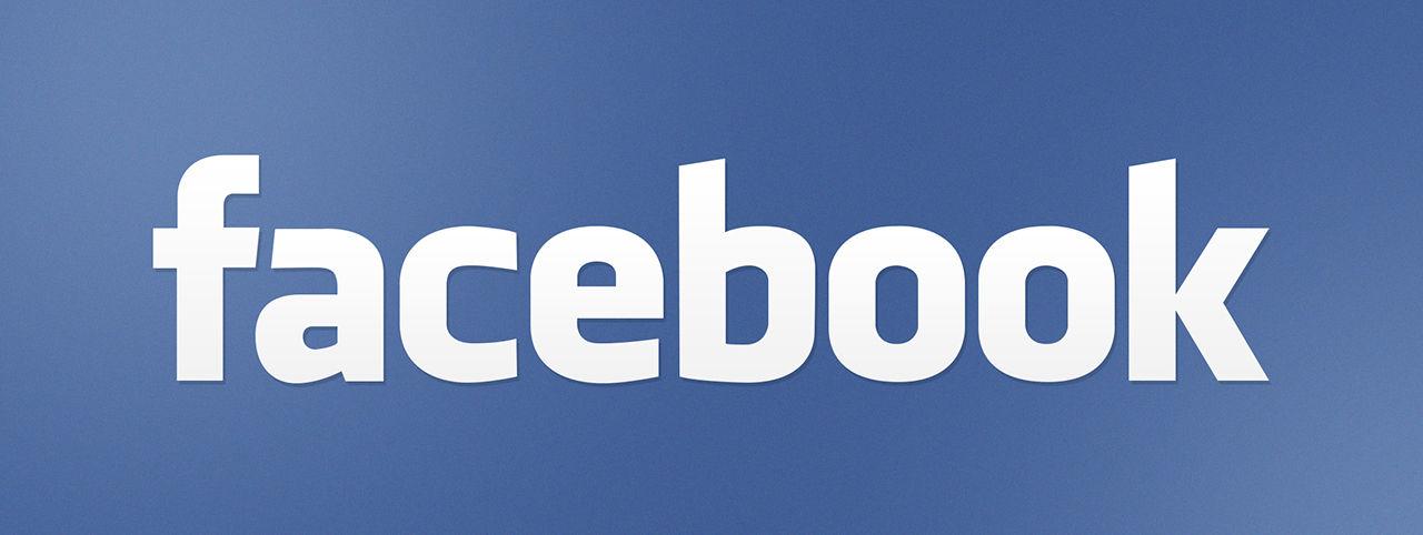 Facebook tar bort tjockiskänslor