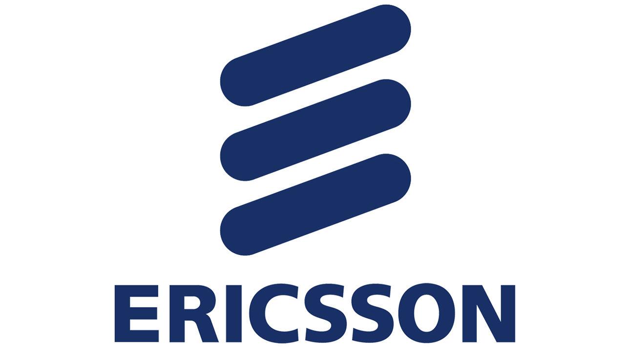 Ericsson plockar bort 2200 tjänster