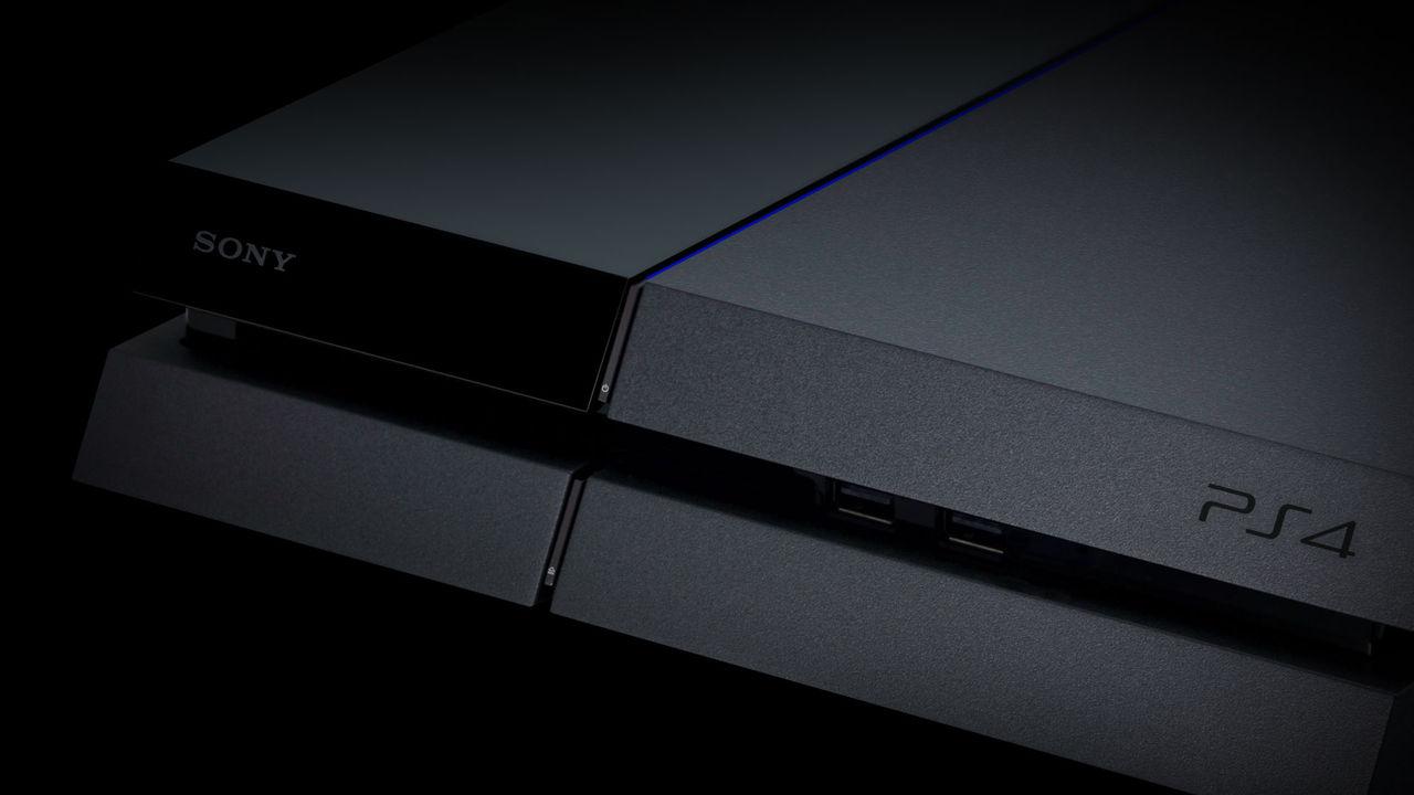 Sony pratar firmware 2.50