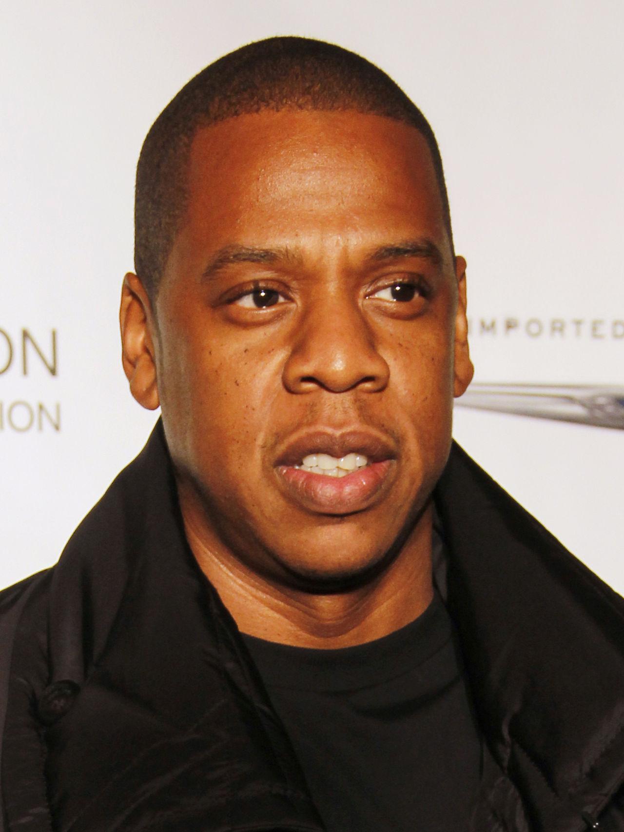 Jay Z får köpa Wimp och Tidal ändå