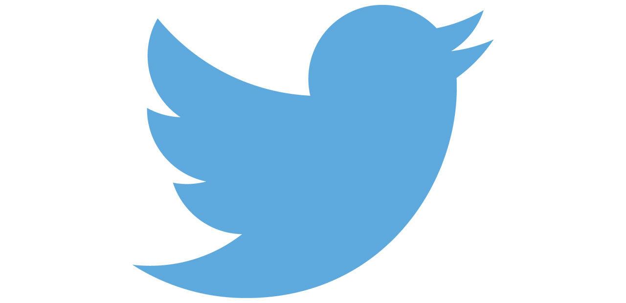 Twitter sätter ner foten om hämndporr