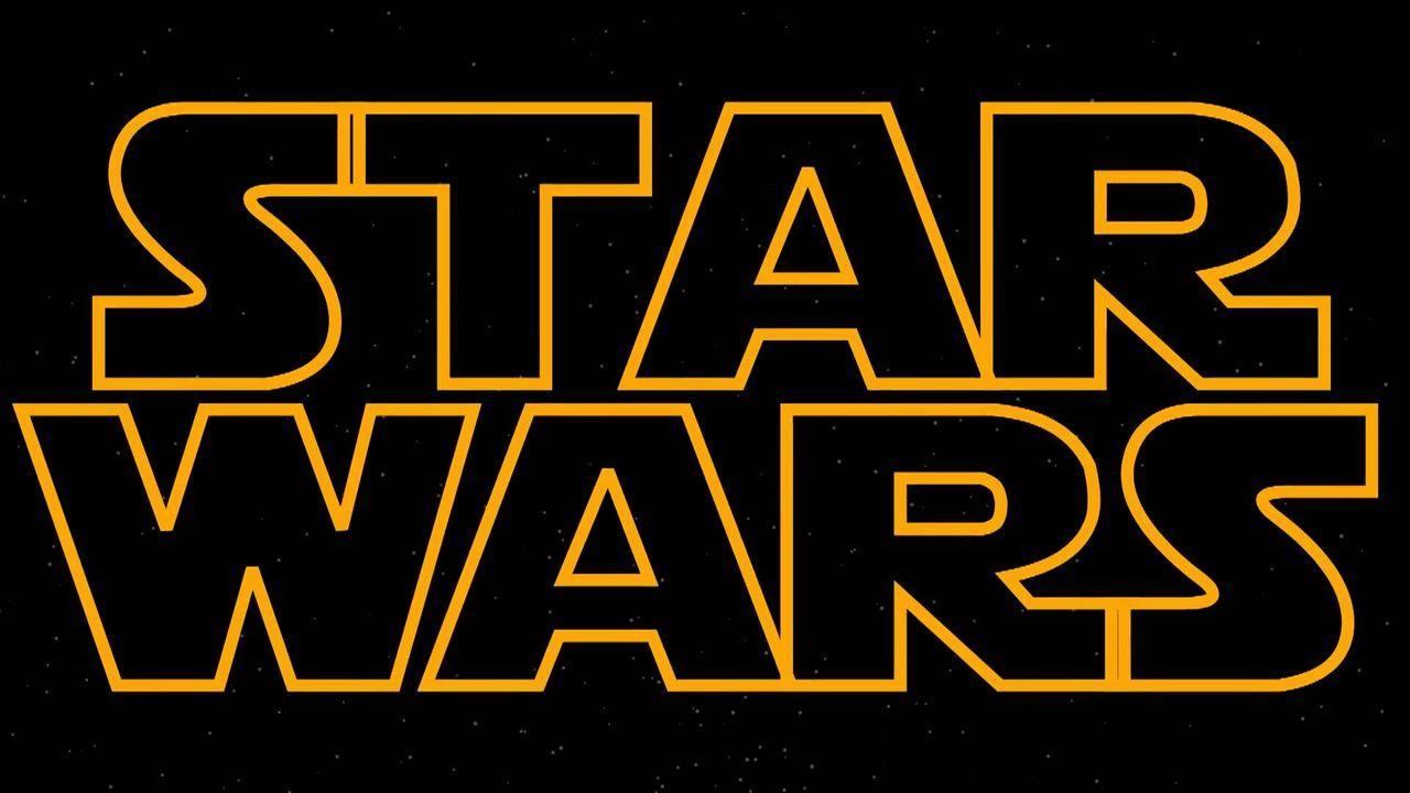 Den första fristående Stjärnornas krig-filmen heter Rogue One