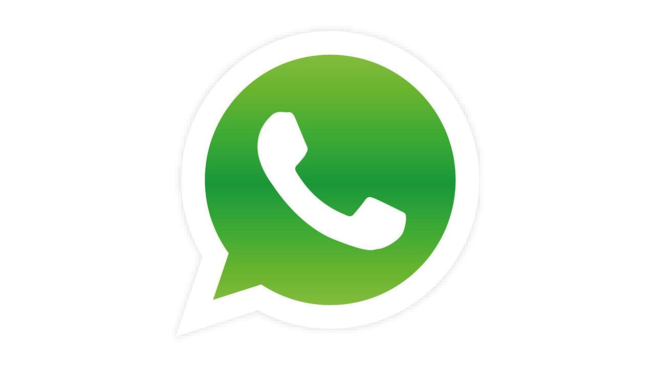 Whatsapp når en miljard nedladdningar