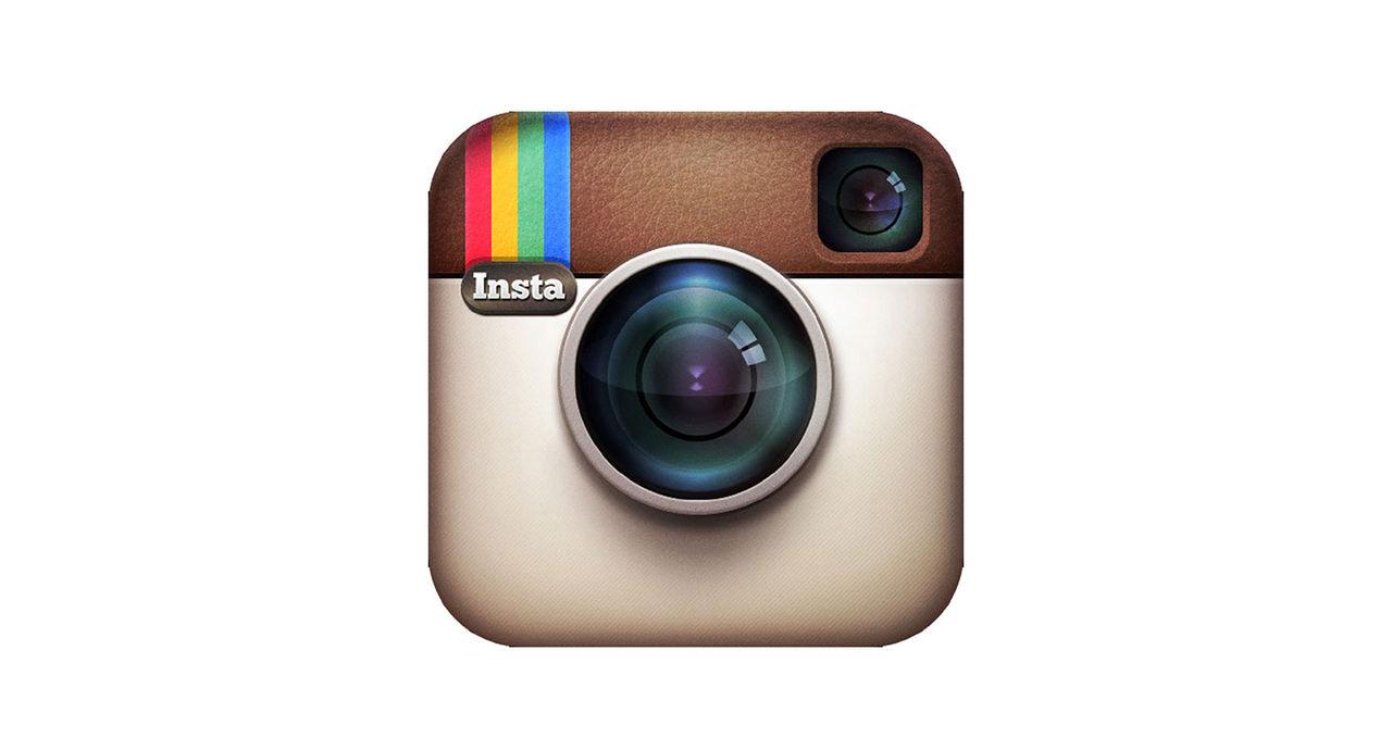 Instagram förtydligar regler om stöld och nakenhet