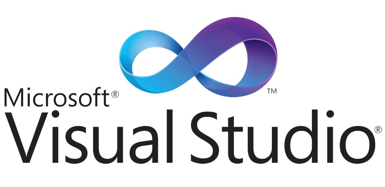 Microsoft samarbetar med Unity, Unreal Engine och Cocos2d