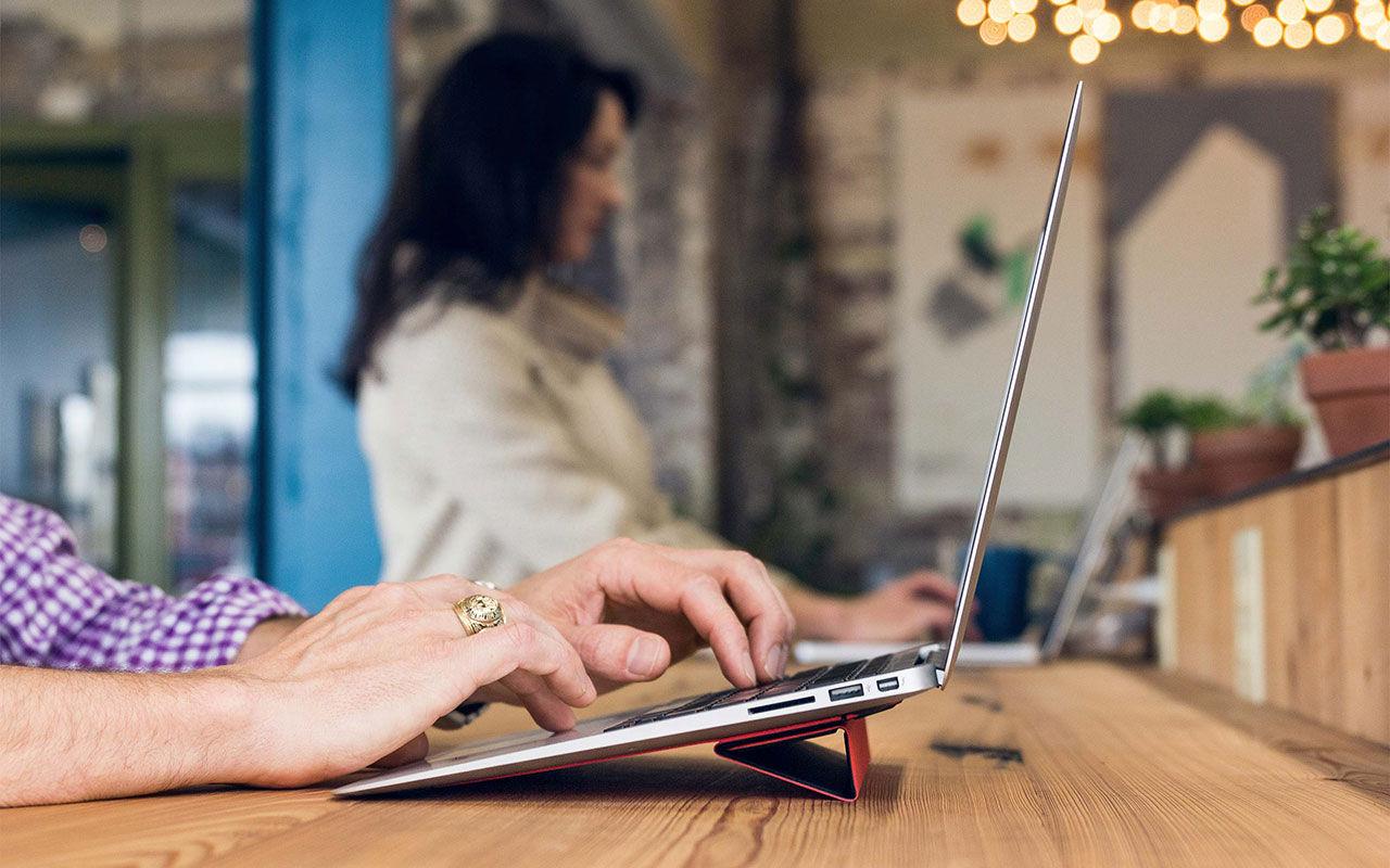 Ge din Macbook ett lyft