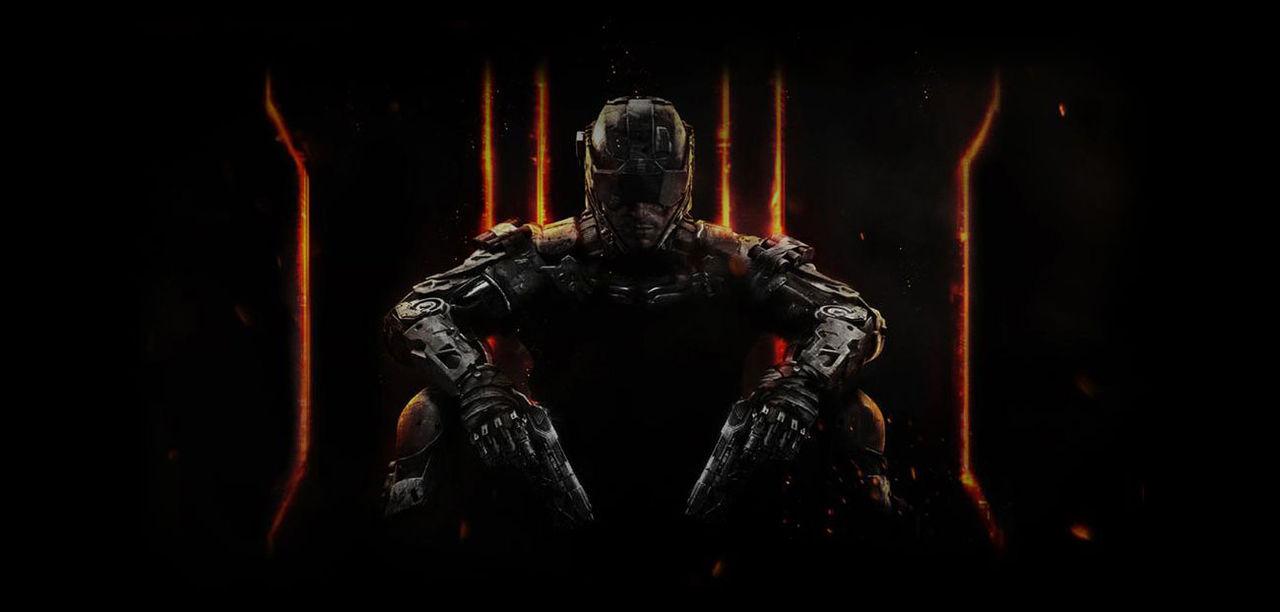 Call of Duty: Black Ops 3 får dedikerade servrar